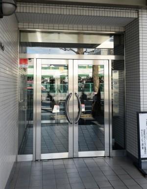 1500 高円寺 3