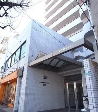 1500 高円寺 4