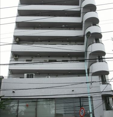 1500 高円寺2