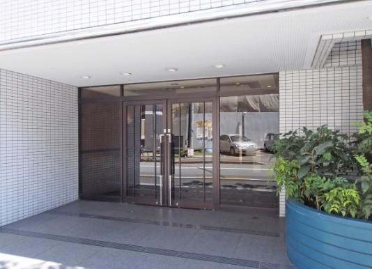 1450早稻田 2