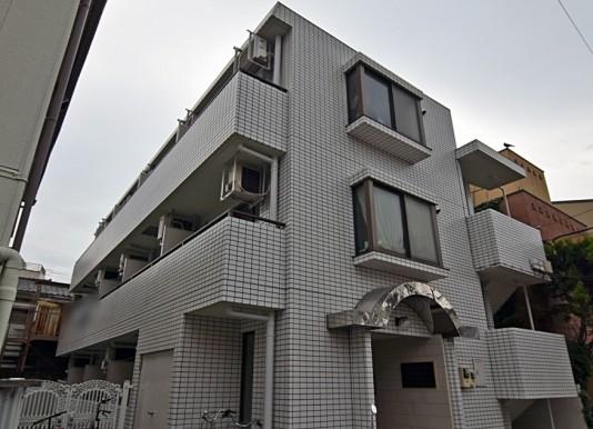 865高円寺 3