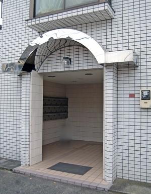 865高円寺 4