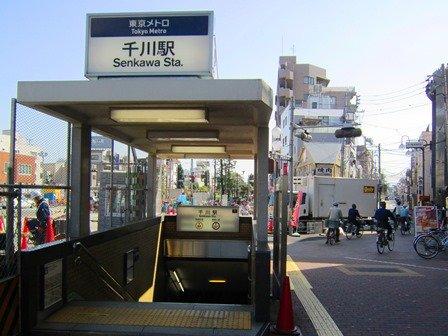 920東長崎 9