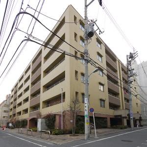 2790万 新宿三1