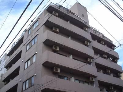 1400萬 上野2