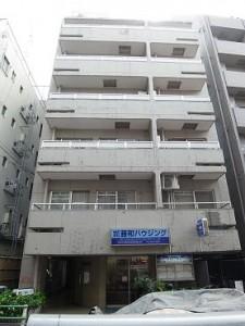 1750万 三田3